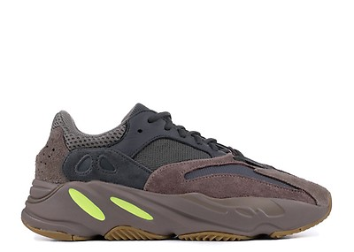 0a2d645be9558 Yeezy Boost 700