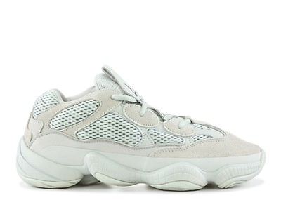 competitive price f4f44 98baa Yeezy 500