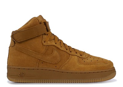 06bfa28863c286 Air Force 1 High Lv8 (gs)