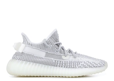 big sale 34c10 8b51f yeezy boost 350 v2. adidas