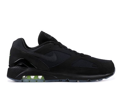 best sneakers 7f43e a8007 air max 180