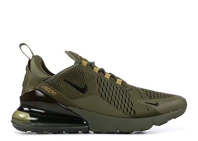 370e2bf8fa Nike Air Max 270 DB - Nike - BV7112 001 - black/metallic gold ...
