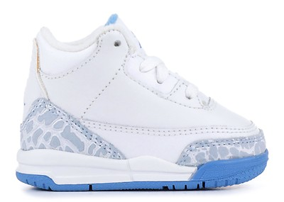acheter en ligne 6dc57 bbb6c Nike Air Jordan 1 AJKO Bred 42.5 EU Baskets pour homme 9 US ...