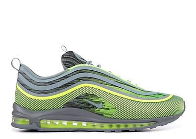 Details about Nike Air Max 97 Shoes Black Hyper Crimson CD1531 001 Men's Size 9.5