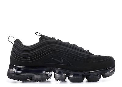 08d238acaf Wmns Air Vapormax 97 - Nike - ao4542 901 - mtlc dark sea/white-black ...