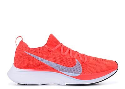 83ae1c2faca4 Nike Zoom Vaporfly 4% - Nike - 880847 600 - bright crimson  black ...