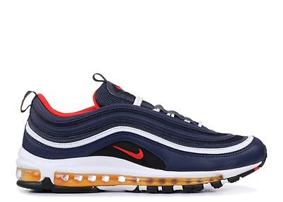 230281d78d0c Nike Air Max 97 Se (gs)