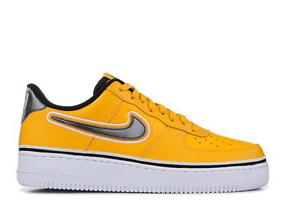 super cute 55e0b c8c64 air force 1  07 lv8 sport