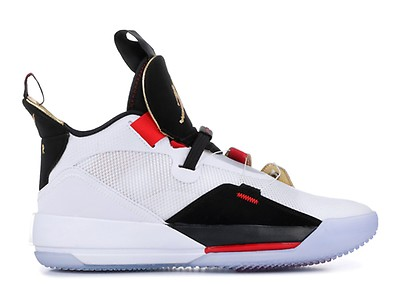 best loved bfaf3 3f85a air jordan xxxiii