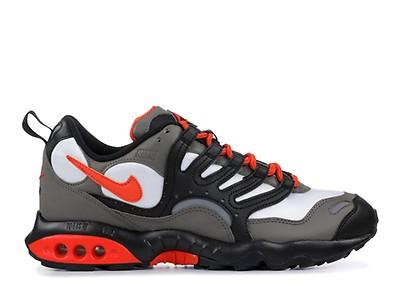 Air Terra Humara  18 - Nike - ao1545 002 - black habanero-dark ... 97e009bb9
