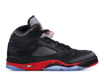 63b760b817559a Air Jordan 5 Retro