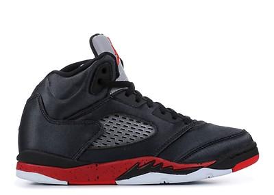 112d6532755 Jordan 5 Retro (ps)