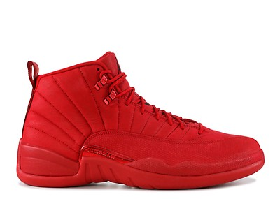 new concept f771e ee5db air jordan 12 retro