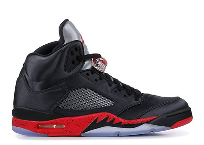 huge discount 86529 f7476 Air Jordan 5 Retro Nrg