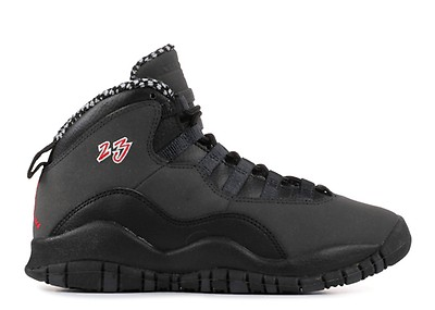 low priced d4709 849ac air jordan 10 retro (gs)