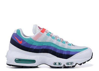 reputable site 729e6 320c4 Air Max 95 Essential