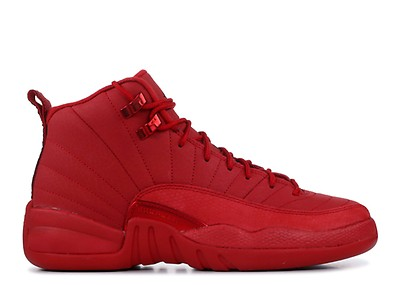 new concept 62db3 8d48f air jordan 12 retro (gs)