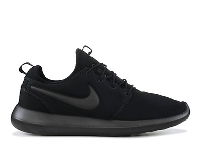 info for c50a7 1ddd8 nike roshe two