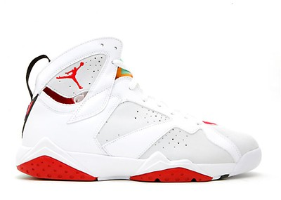 db48ba4abb3 Air Jordan 7 Retro
