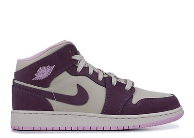 sale retailer 2376e d64aa ... france air jordan 1 mod 01558 0dd04
