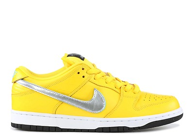 the best attitude 3def8 e9027 nike sb dunk low pro og qs
