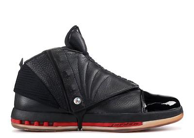 aa7212654d9 Air Jordan 17 Retro