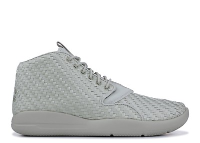 fc1b8dd80ae Jordan Eclipse - Air Jordan - 724010 412 - light armory blue/armory ...