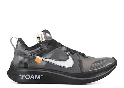 93ee7dd32f5 The 10: Nike Zoom Fly