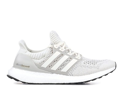 787368c25c65d Ultra Boost Ltd