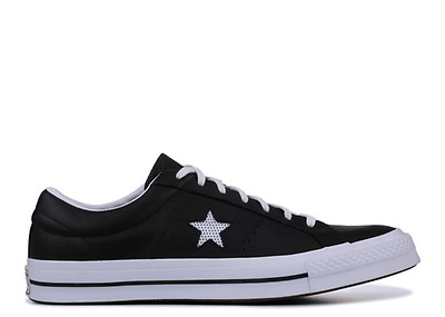 851b263e85e307 One Star Ox