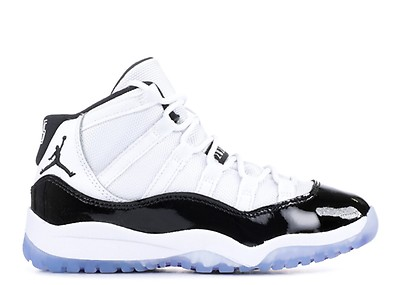 e6f77f51029 Air Jordan 11 Retro (gs)