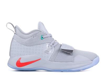 sports shoes 1f63f 23dc3 Pg 2.5