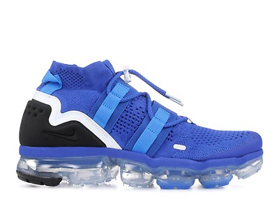info for c467f 87999 nike air vapormax fk utility