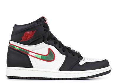 920559343f33f Wmns Air Jordan 1 High Og Nrg