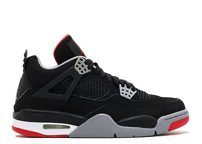 newest a5acb 08c49 air jordan 4 retro