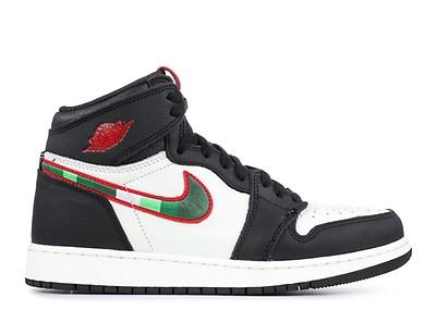 9b55d84d230c Air Jordan 1 Retro High Og