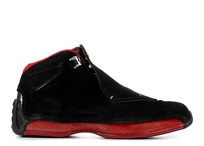 dc5415a3c970 Air Jordan 18 Retro
