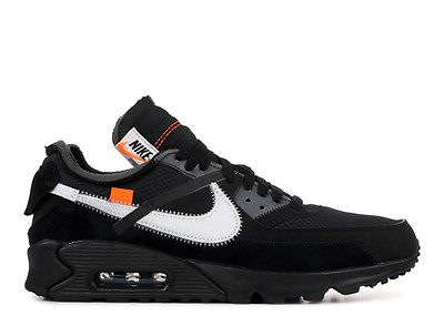 buy popular 468c9 f2952 the 10 nike air max 90