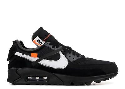 55955bdf5e3 The 10  Nike Air Max 90