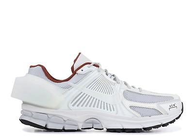 22d41e8964c7 Nike Zoom Vomero 5 acw