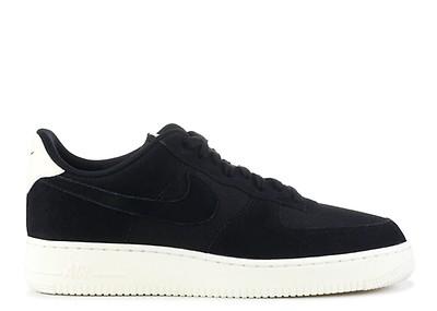 62015347a9b75b Nike Air Force 1 07