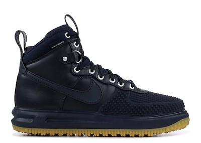 6e76f551b3953 Nike Lunar Force 1 Duckboot Low