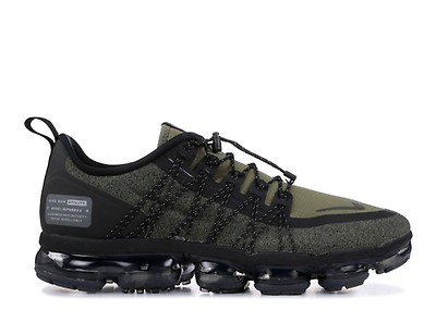 quality design ff952 3505d Air Vapormax Flyknit Utility 'Game Royal'