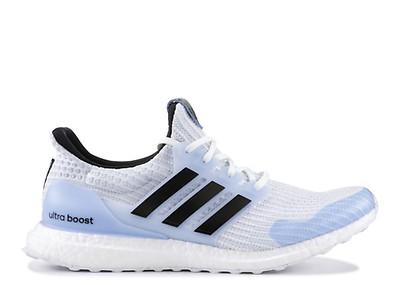best website 83572 ffd97 Ultraboost W - Adidas - s82055 - blue/white | Flight Club