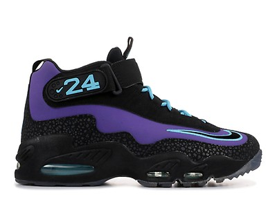 on sale 6e976 a1c27 air griffey max 1. nike