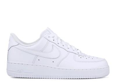 Nike AIR MAX 95 (GS) 905348 104