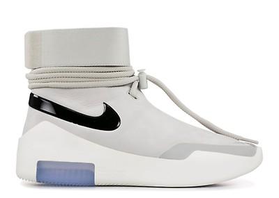 sports shoes 93bf3 de18b nike air shoot around