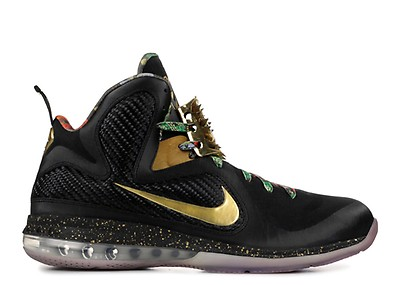 low priced 03918 a5478 Lebron 9