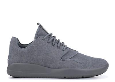 Jordan Eclipse - Air Jordan - 724010 023 - cool grey/white