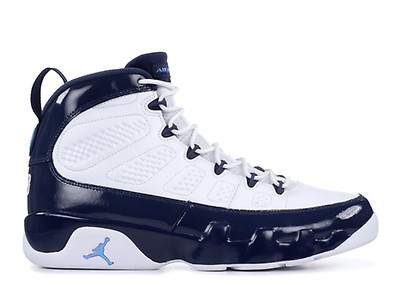 ab4481278df Air Jordan 9 Retro